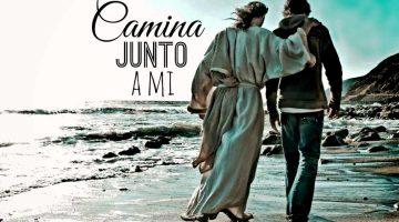 Camino de Cristo 2