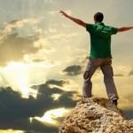 Orar es… la base para una vida productiva y dichosa