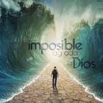 Dios es Vida Cristiana -Todos sabemos que cosas agradan a Dios y que cosas no -1