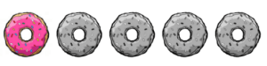 1_5 Donuts