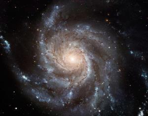 _galaxia_04083637