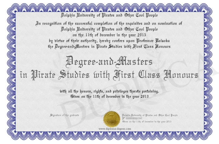 Degree-and-Masters-in-Pirate-Studies-with-First-Class-Honours