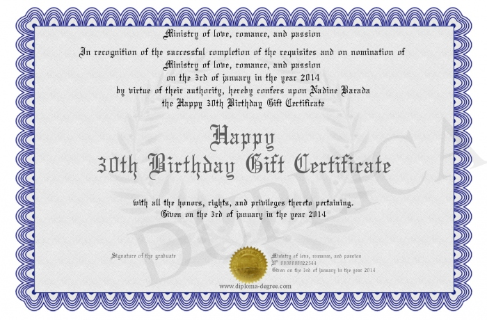 Happy-30th-Birthday-Gift-Certificate