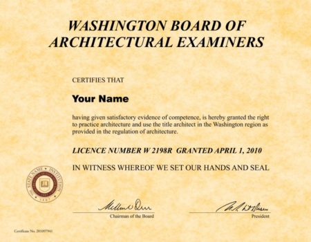 Fake Business Administration Diploma - Diploma Outlet