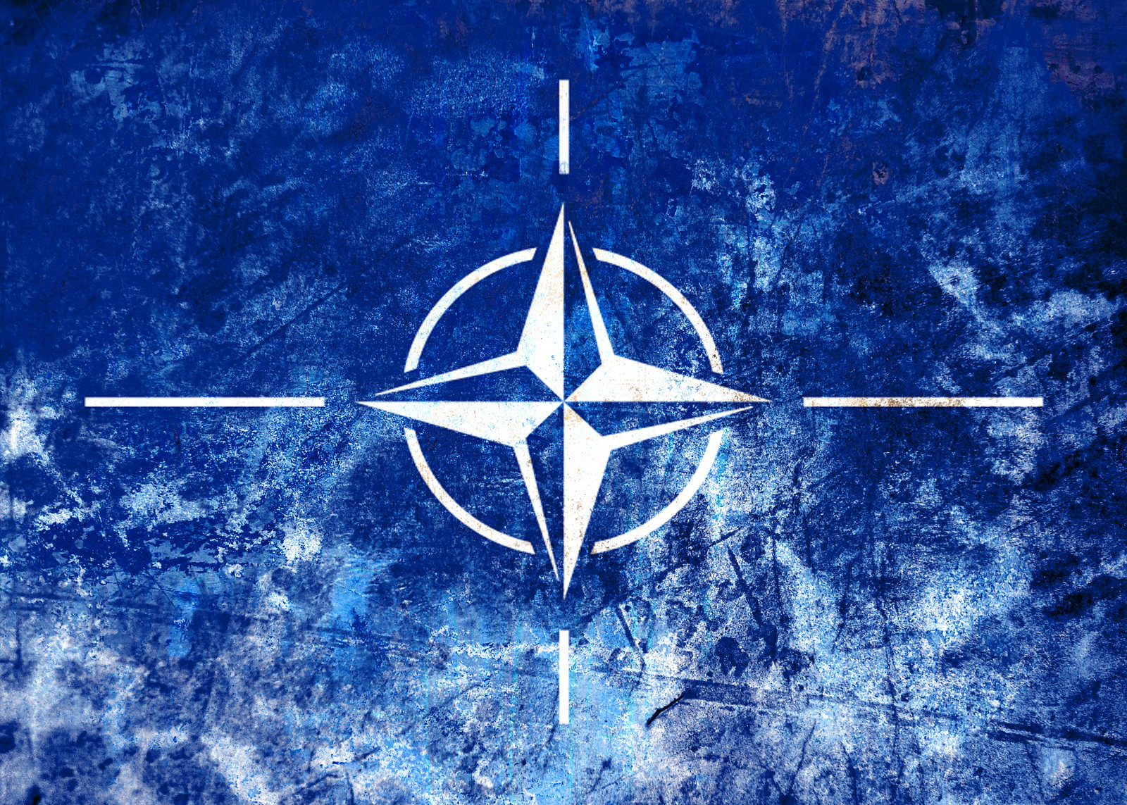 Chaos Wallpaper Hd Nato Gathers At Turkey S Call Diplomatic Courier