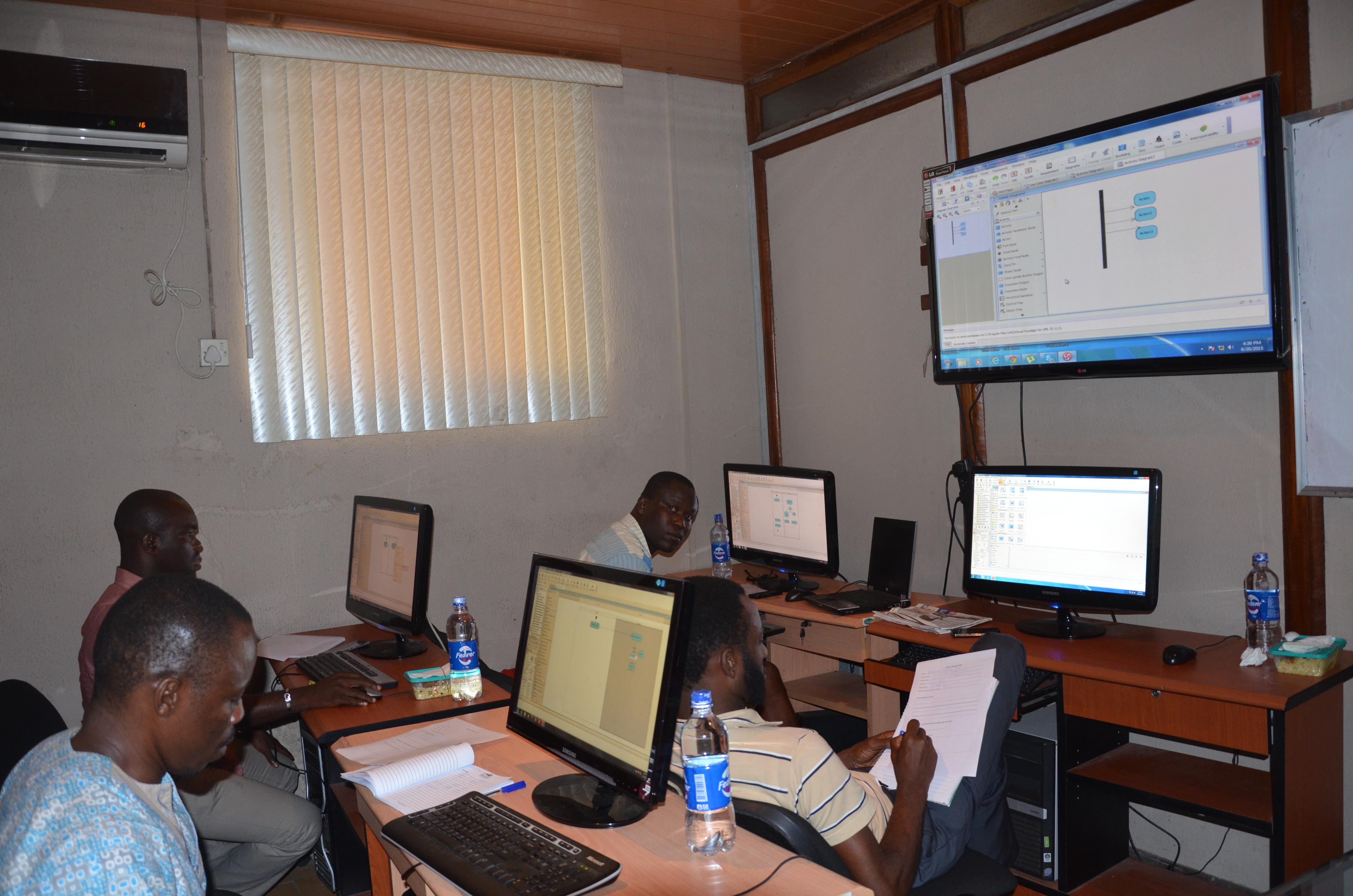 business analyst interview questions deloitte professional business analyst interview questions deloitte what can i expect in a business analyst job interview business