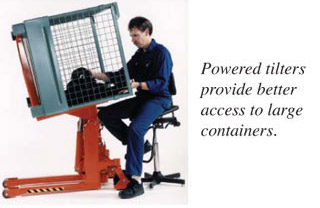 California Workers Compensation Forms To File Nolo Improving Manual Material Handling