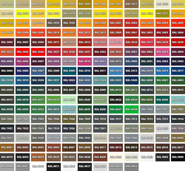 Best 25+ Ral color chart ideas on Pinterest Ral colours, Colour - sample diamond chart
