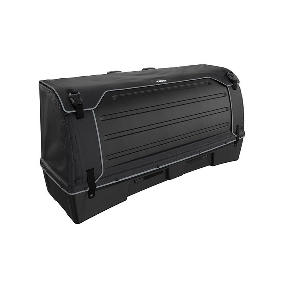Thule Backspace 9171 Cargo Box For Thule Velospace From