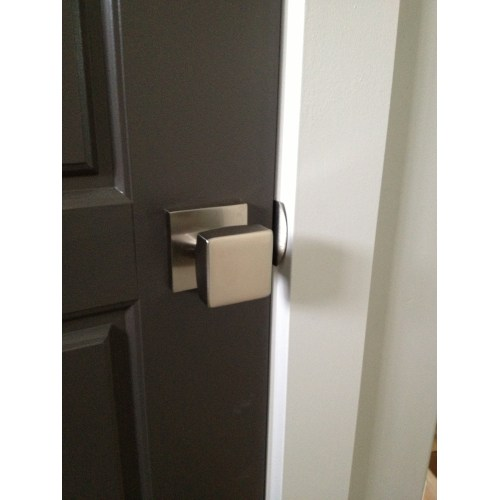Medium Crop Of Emtek Pocket Door Hardware