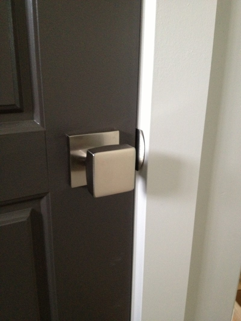 Large Of Emtek Pocket Door Hardware