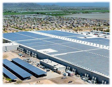 SolarCity Direct Energy