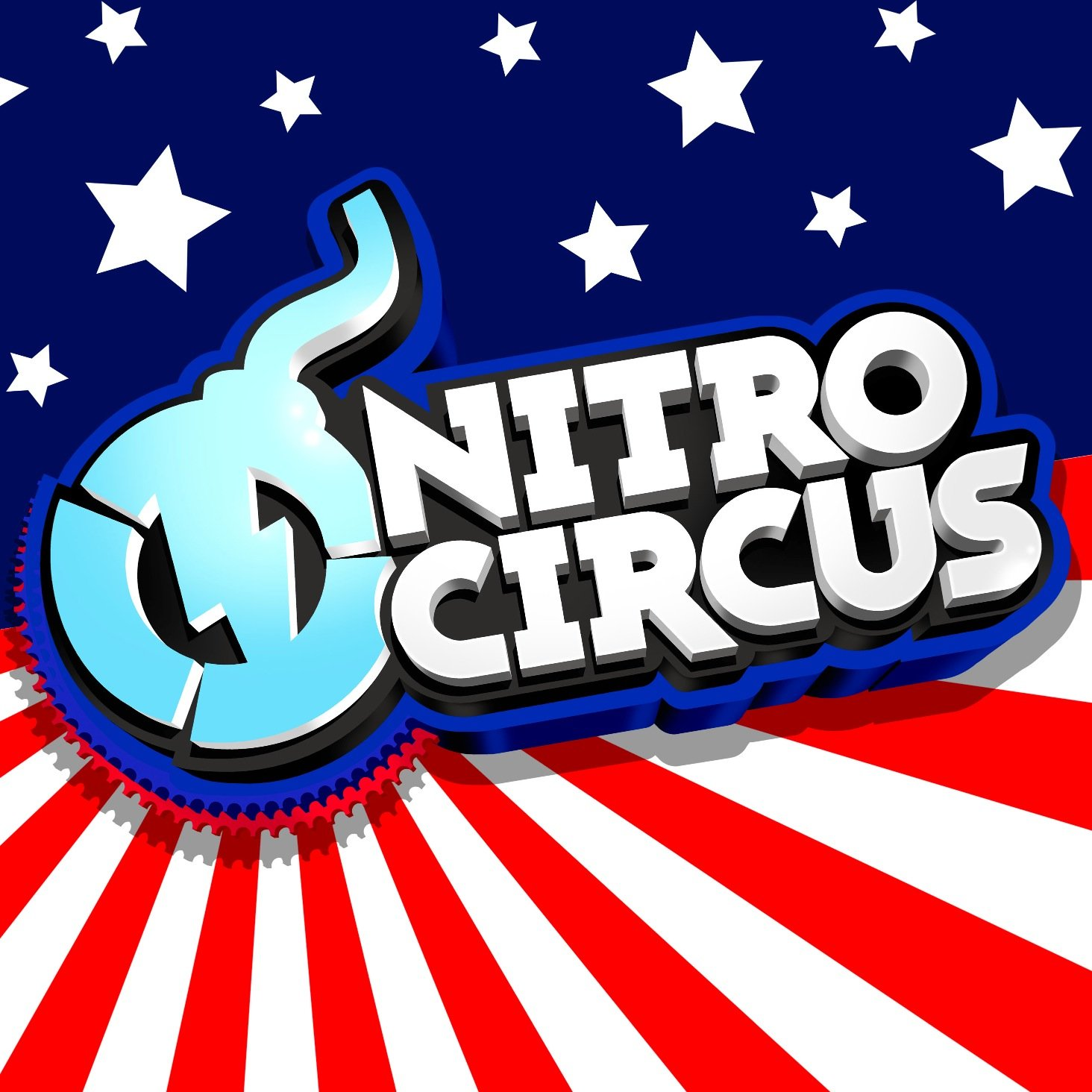 Wallpaper Los Angeles Iphone Nitro Circus Direct Motocross Canada