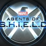 Agents of S.H.I.E.L.D. Full 3 Minute Trailer! (COMICS!)