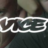 De VICE documentairepitch op IDFA