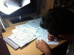 storyboard02