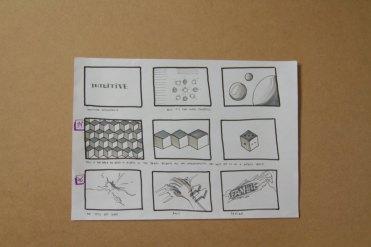 storyboard04