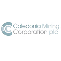 Caledonia Mining Corporation Interview with Core Finance