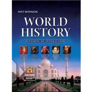 word history book