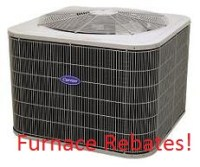 Enjoy Furnace Rebates with Your New Furnace | Direct to ...