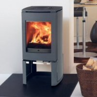 Pellet Boilers | furnaces and Boliers