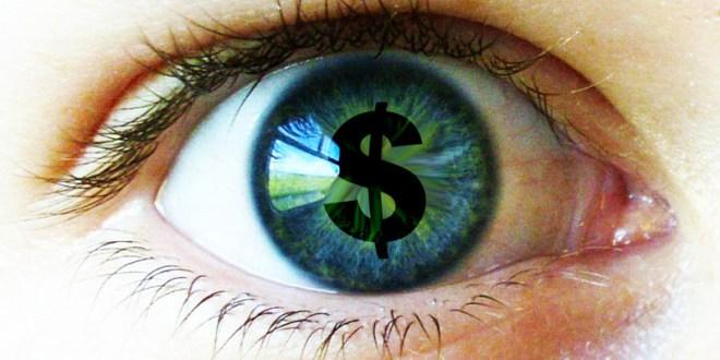 Juros sobre capital próprio é meio de obter benefícios tributários para a empresa