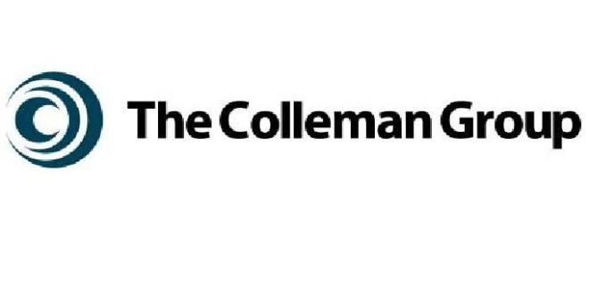 Grupo Colleman anuncia investimento