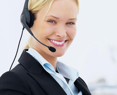 Investimentos em satisfação do cliente são prioridade