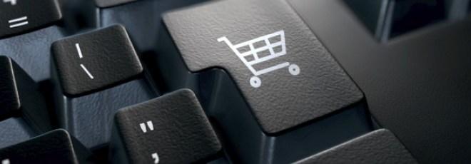 Qual a importância de uma certificação ISO no e-commerce?