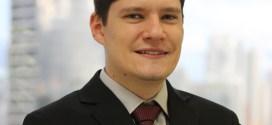 Régis Carvalho é o novo Gerente de Serviços da Altitude Software para América Latina
