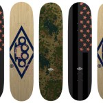 SK8 Tile by Art of Board