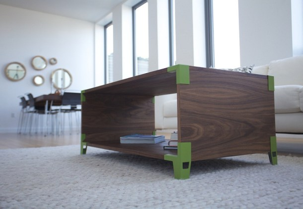 Soapbox Furniture