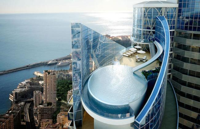 worlds-most-expensive-apartment