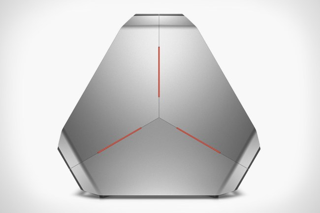 alienware-area-51-gaming-pc-00
