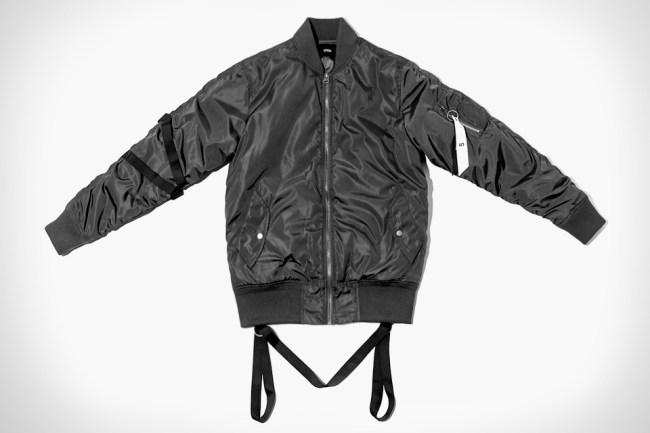 stampd-strapped-bomber-jacket-00