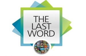 Last-Word-Graphic-REv
