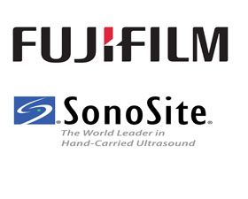 Fujifilm Holdings Will Acquire SonoSite To Drive Next Gen Medical