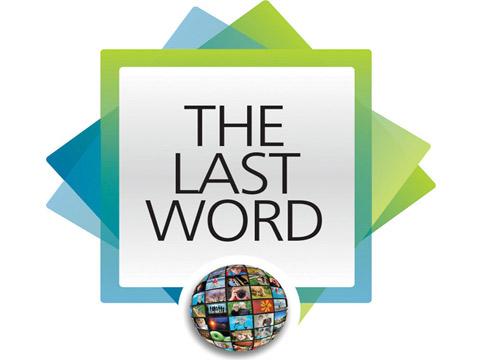 The Last Word Personal Photo Organizers - Digital Imaging Reporter