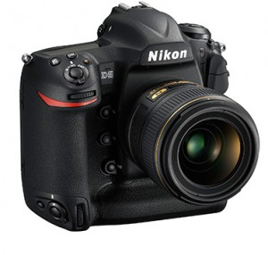 Nikon-D5-right-thumb