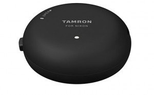 Tamron-Tap-In-Console