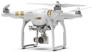 DJI-Phantom-3-Professional