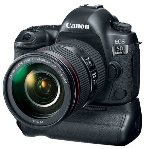 Canon-5D-Mark-IV-w-battery-grip