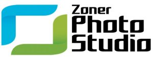 zoner-photo-studio-logo