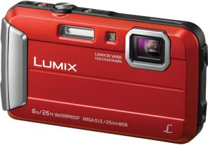 panasonic-dmc-ts30-red