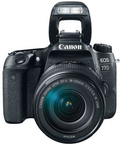 Canon-77D-EFS18-135-w-flash