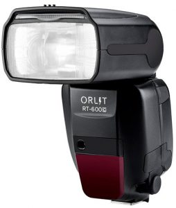 Orlit-RT-600C-TTL-Speedlite-for-Canon-1