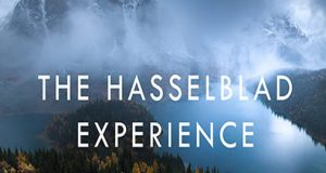 Hasselblad-Experienc-Graphic