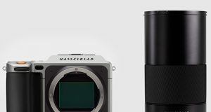 Hasselblad-X1D-w-XCD-120mm-Macro