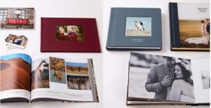 MyPublisher-photo-books-and-albums