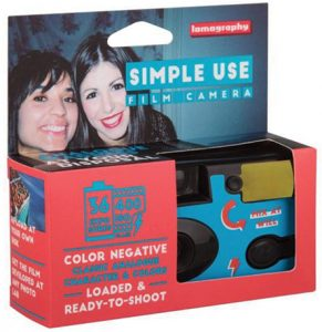 Lomo-Simple_Use_Film-Camera-Color-Negative